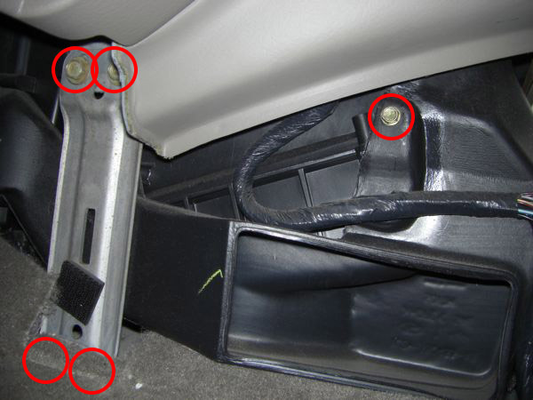 92 Ford Explorer Fuse Box Diagram 2002 Ford Explorer Fuse Box Diagram