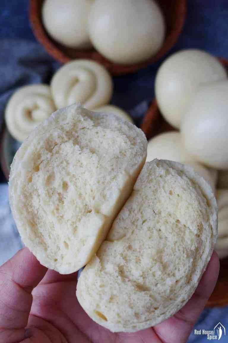 Mantou-steamed-buns-4-scaled.jpg?resize=