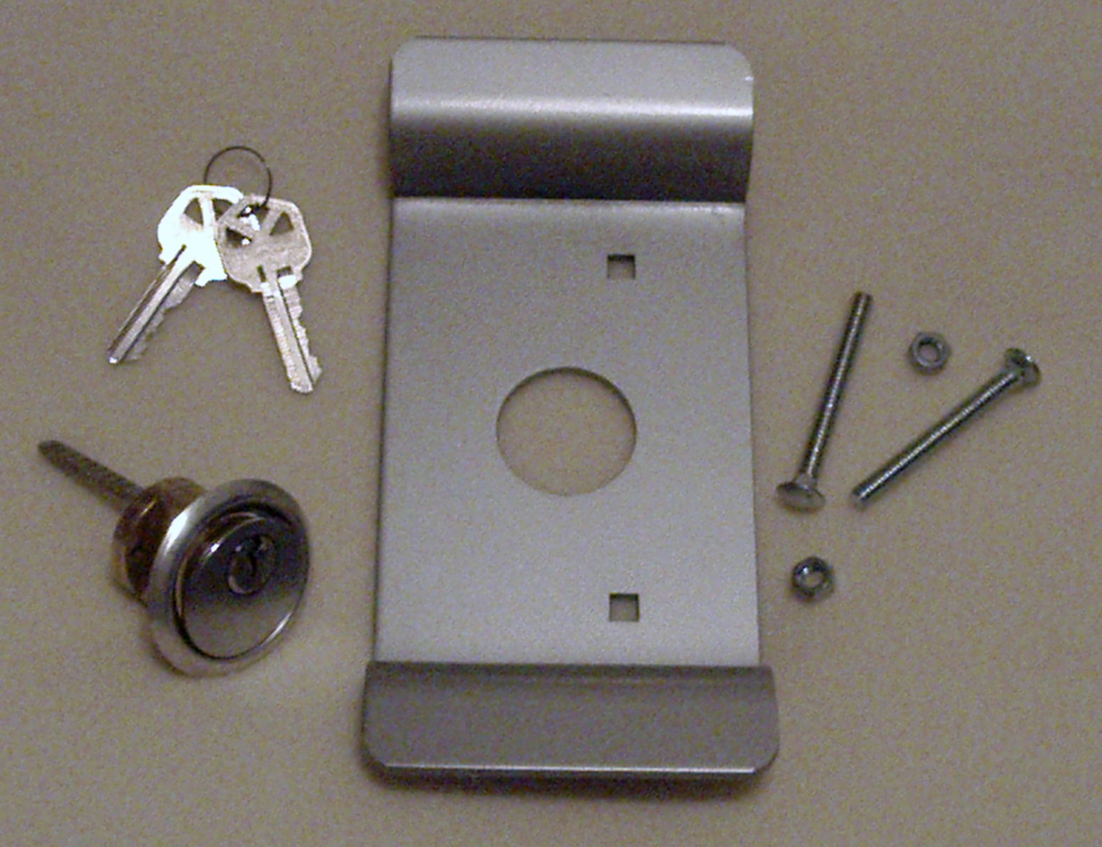 Images Of Ada Compliant Door Handles Images Picture Are