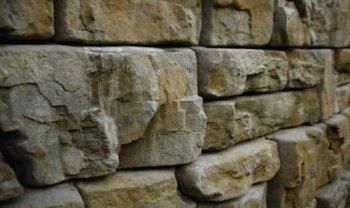 Ledgstone_Texture_Redi_Rock