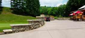 Redi-Rock-Ledgestone-gravity-golfcourse-Foster-GlenvilleGolfCourseP