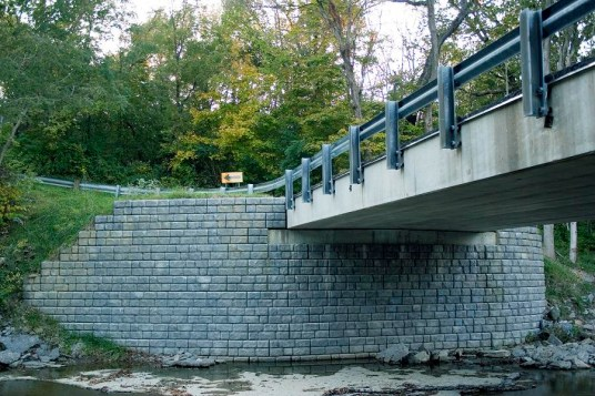 Redi-Rock_Limestone_Bridge_Overpass