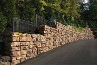 Redi_Rock_Walls_from_Redi_Walls