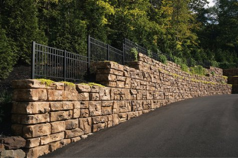 Redi_Rock_Walls_from_Redi_Walls