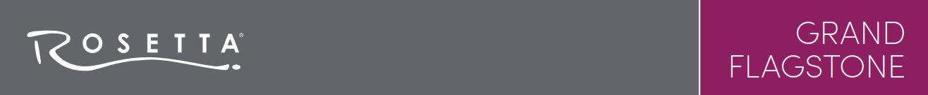 Rosetta_Grand_Flagstone_Banner
