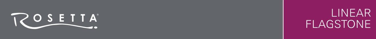 Rosetta_Linear_Flagstone_Banner