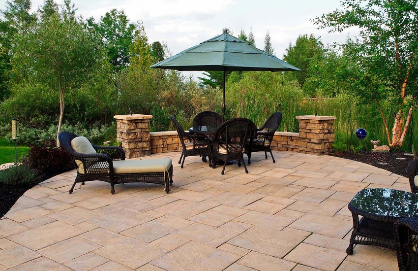 Dimensional_Paver_Flagstone_Fond_du_Lac_Gallery_8