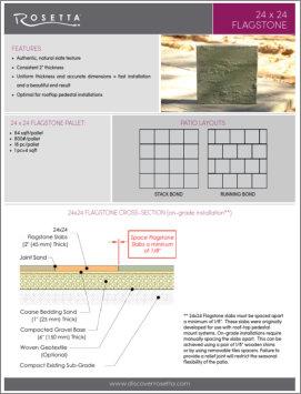 osetta_24x24_Flagstone_Info_Sheet_Thumbnail