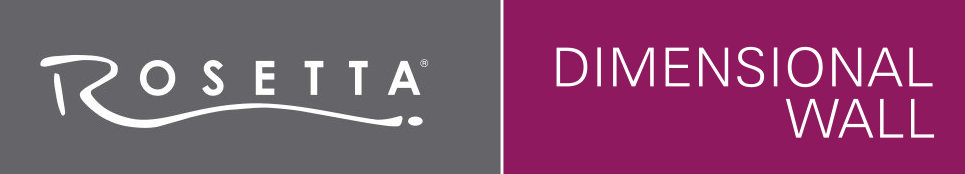 Rosetta_Dimensional_50_Banners