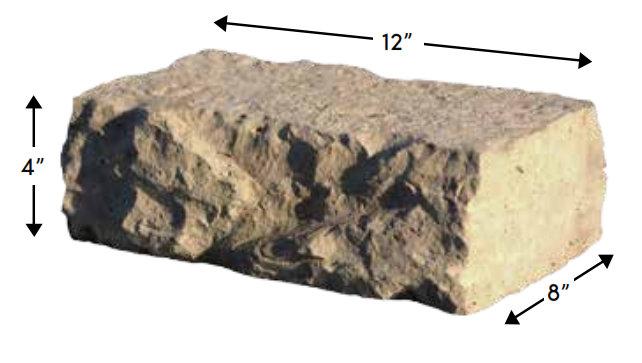 Rosetta_Dimensional_Straight_Block