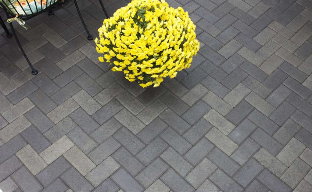 Nordic-Blackwood_Brown_Hardscape_pavers