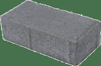Nordic_Stone_Blocks