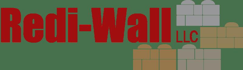 Hardscape Wholesaler - Redi-Wall Howell MI