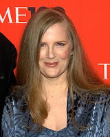 Suzanne collins lives in sandy hook conspiracy sandy hook massacre