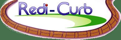 redi-curb decorative