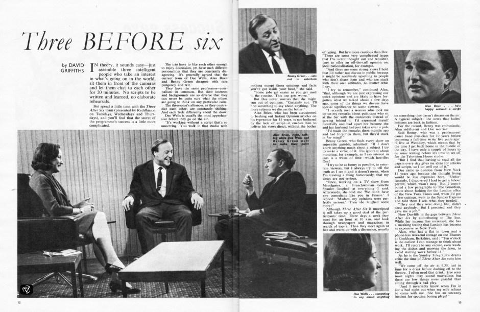 19641128-12