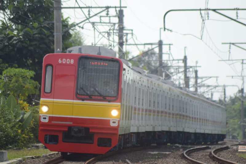 6108F 6124F