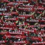 Albania, land of wonder