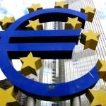 Hai mai visto un fondo europeo?