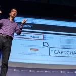 Educacion masiva para el futuro | Luis von Ahn | TEDxRiodelaPlata