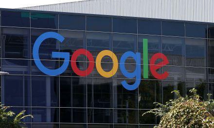 Google Drive ahora permite respaldar toda tu computadora.