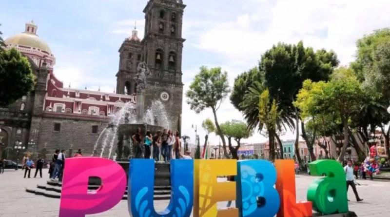 Morena arrasa en Puebla en diputación federal