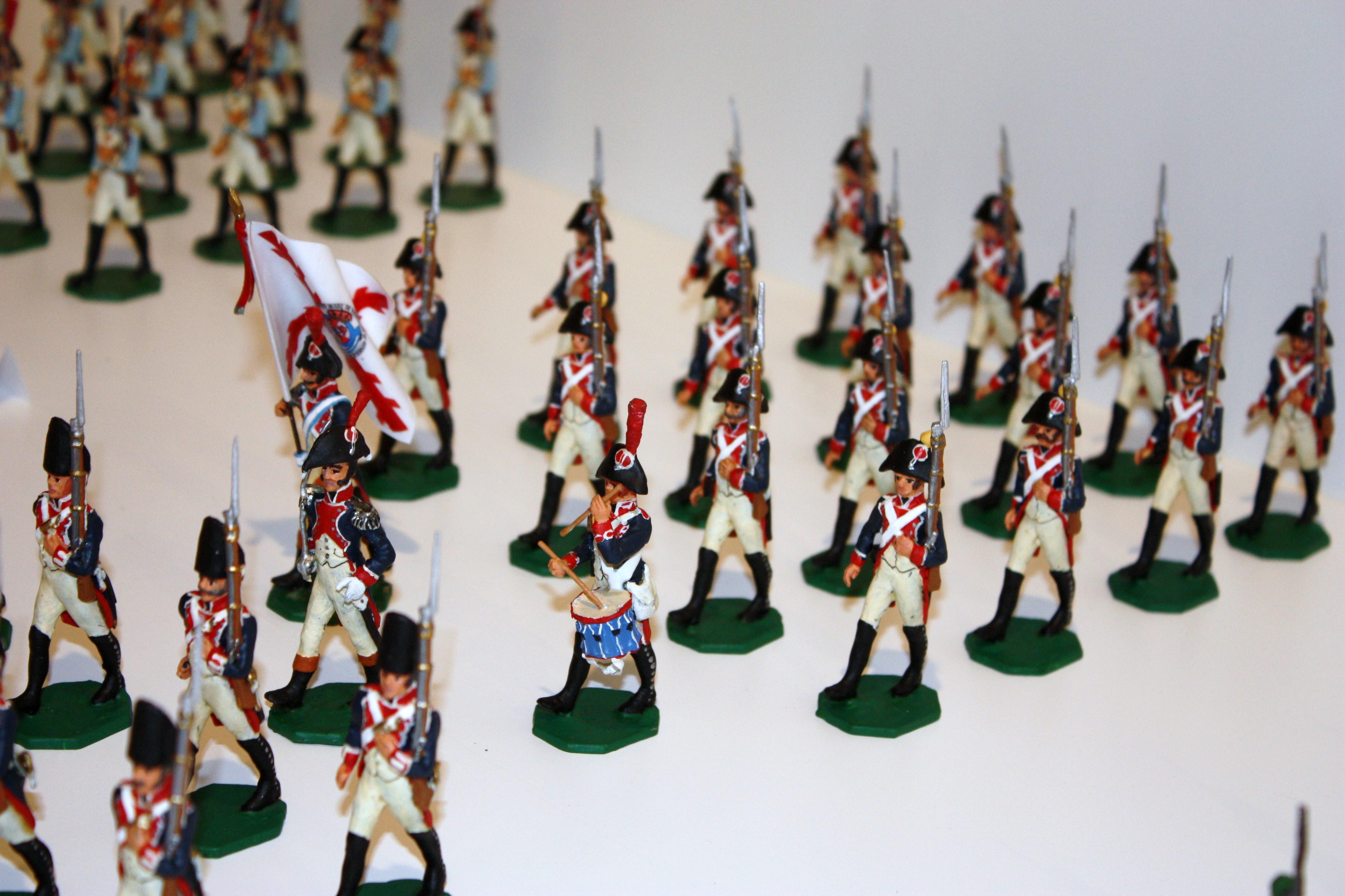 regimiento_reding_miniaturas
