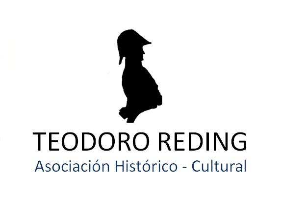 asociacion_teodoro_reding