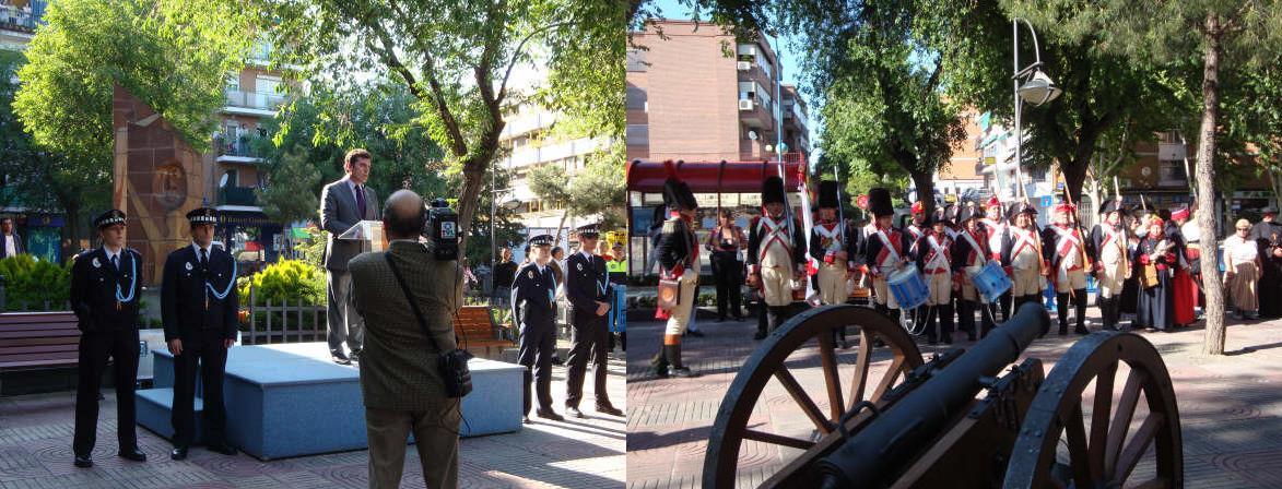 Leganés_Reding_2_mayo_1