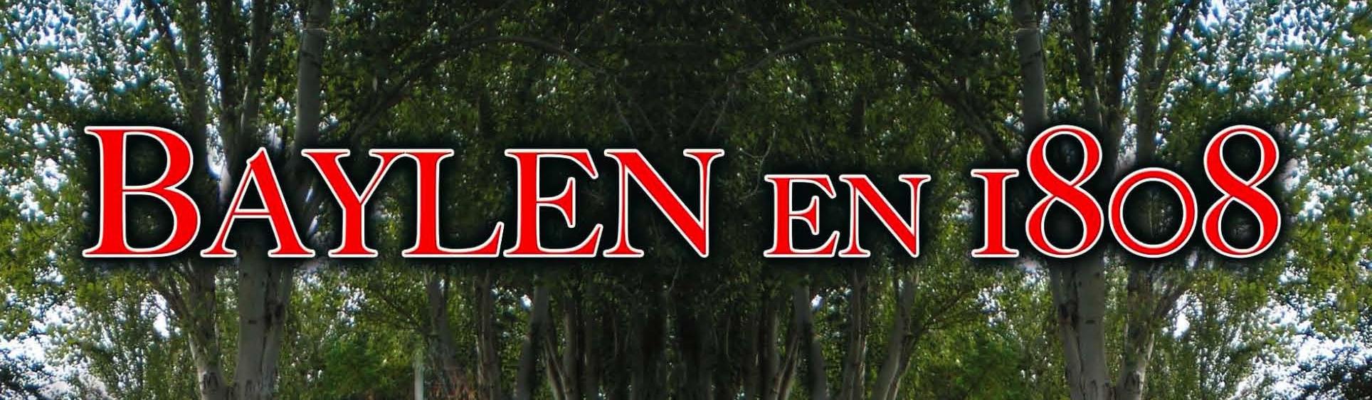 Bailén_1808
