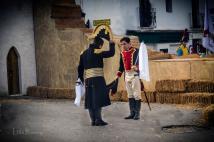 Recreacion_Historica_Sitio_de_Tarifa_1811_1812_Cadiz_reenactment_battle_siege_napoleonic_wars_peninsular_war_2015_11