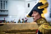 Recreacion_Historica_Sitio_de_Tarifa_1811_1812_Cadiz_reenactment_battle_siege_napoleonic_wars_peninsular_war_2015_18