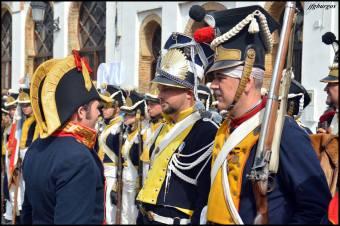 Recreacion_Historica_Sitio_de_Tarifa_1811_1812_Cadiz_reenactment_battle_siege_napoleonic_wars_peninsular_war_general_Francisco_de_Copons_2015_1_3jedhe
