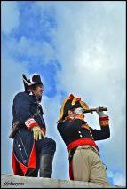 Recreacion_Historica_Sitio_de_Tarifa_1811_1812_Cadiz_reenactment_battle_siege_napoleonic_wars_peninsular_war_general_Francisco_de_Copons_2015_1___jon_valera_45r
