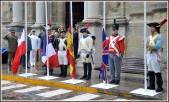 Recreacion_Historica_Sitio_de_Tarifa_1811_1812_Cadiz_reenactment_battle_siege_napoleonic_wars_peninsular_war_general_Francisco_de_Copons_2015_1_h3u4