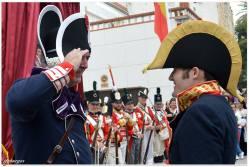 Recreacion_Historica_Sitio_de_Tarifa_1811_1812_Cadiz_reenactment_battle_siege_napoleonic_wars_peninsular_war_general_Francisco_de_Copons_2015_1_hfuew