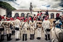 Recreacion_Historica_Sitio_de_Tarifa_1811_1812_Cadiz_reenactment_battle_siege_napoleonic_wars_peninsular_war_general_Francisco_de_Copons_2015_1_kjd