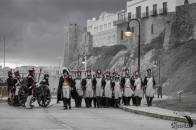 Recreacion_Historica_Sitio_de_Tarifa_1811_1812_Cadiz_reenactment_battle_siege_napoleonic_wars_peninsular_war_general_Francisco_de_Copons_2015_1awe