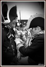 Recreacion_Historica_Sitio_de_Tarifa_1811_1812_Cadiz_reenactment_battle_siege_napoleonic_wars_peninsular_war_general_Francisco_de_Copons_2015_1uej