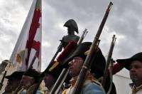 Recreacion_Historica_Sitio_de_Tarifa_1811_1812_Cadiz_reenactment_battle_siege_napoleonic_wars_peninsular_war_general_Francisco_de_Copons_2015_1ueyh