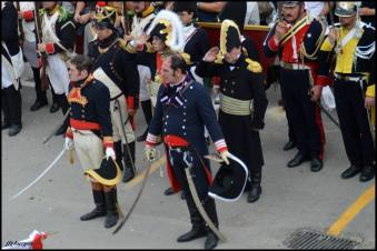 Recreacion_Historica_Sitio_de_Tarifa_1811_1812_Cadiz_reenactment_battle_siege_napoleonic_wars_peninsular_war_general_Francisco_de_Copons_2015_1ueyr3