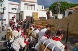 Recreacion_Historica_Sitio_de_Tarifa_1811_1812_Cadiz_reenactment_battle_siege_napoleonic_wars_peninsular_war_general_Francisco_de_Copons_2015_4