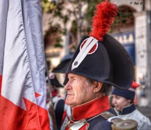 Asociacion_Historico_Cultural_Teodoro_Reding_Malaga_desfile_por_las_calles_de_Gibraltar_Regimiento_Suizo_de_Reding_numero_3___