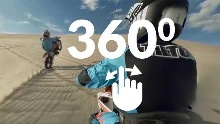 360 interactive video 2