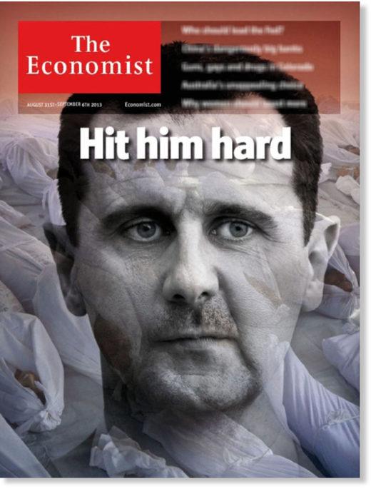 the_economist_31_august_2013