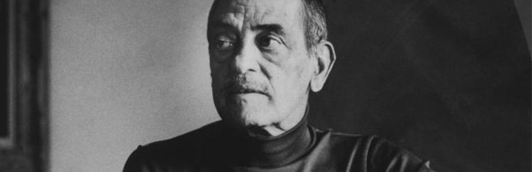 Luis-Bunuel