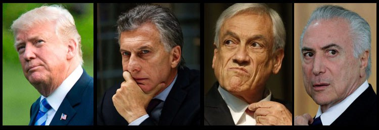 Presidentes-latinoamericanos