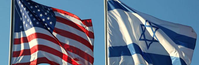 US-aid-to-israelyuhlo1-678x381