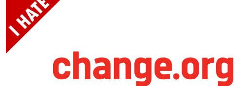 cybermedios-change-org-estafa