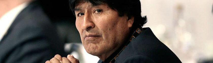 el-presidente-de-bolivia-evo-morales
